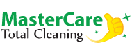 Professional house cleaning sydney | Expert commercial cleaners
